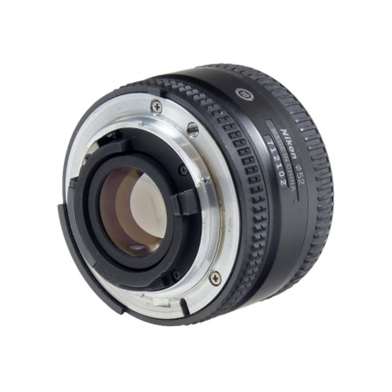 nikon-50mm-1-8-af-d-sh5281-3-37906-2