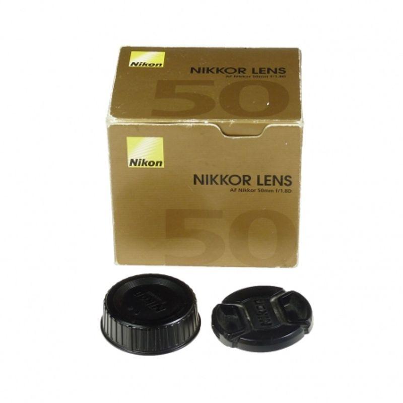nikon-50mm-1-8-af-d-sh5281-3-37906-3