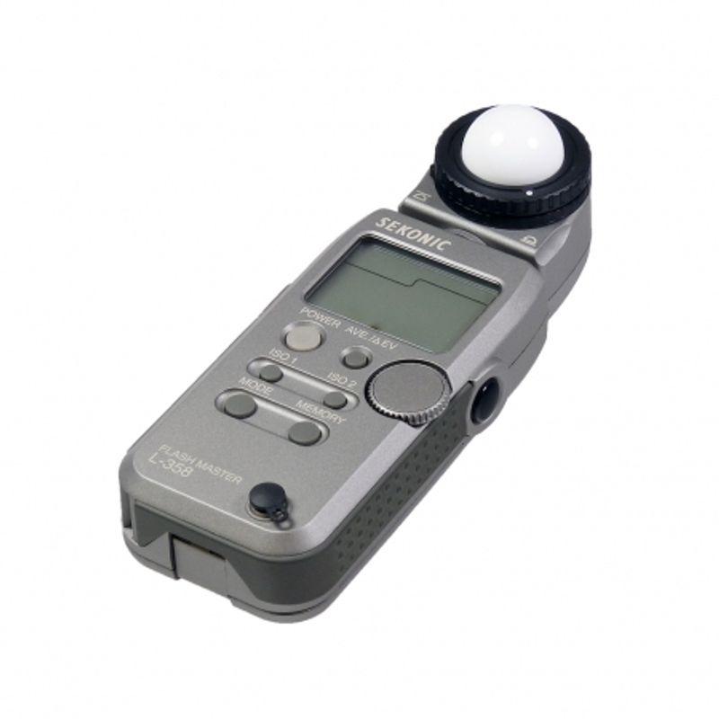 sekonic-l-358-flash-master-modul-rt-32-sh5282-1-37922