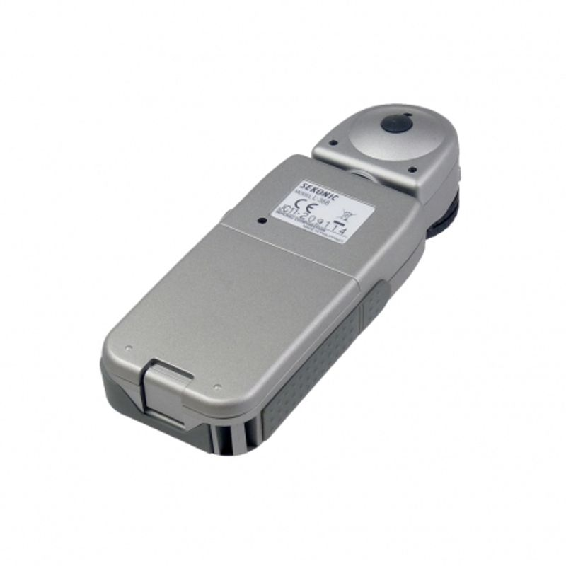 sekonic-l-358-flash-master-modul-rt-32-sh5282-1-37922-1