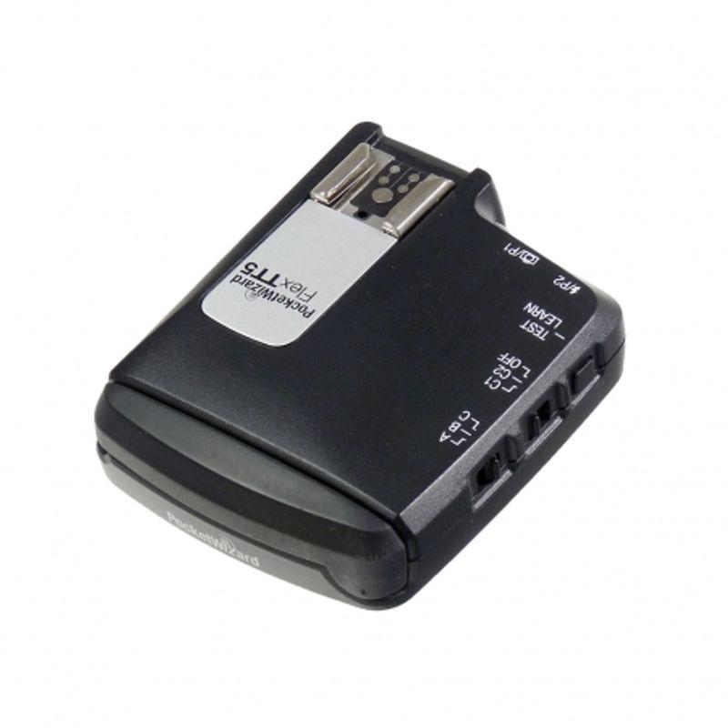 pocketwizard-flextt5-transceiver-radio-pentru-canon-e-ttlii-sh5282-4-37925