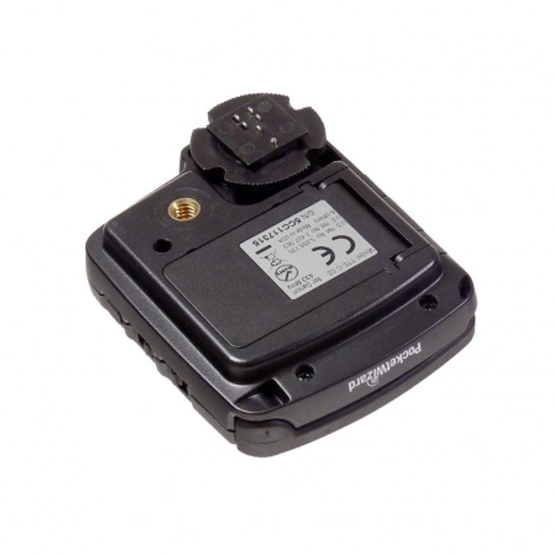 pocketwizard-flextt5-transceiver-radio-pentru-canon-e-ttlii-sh5282-4-37925-1