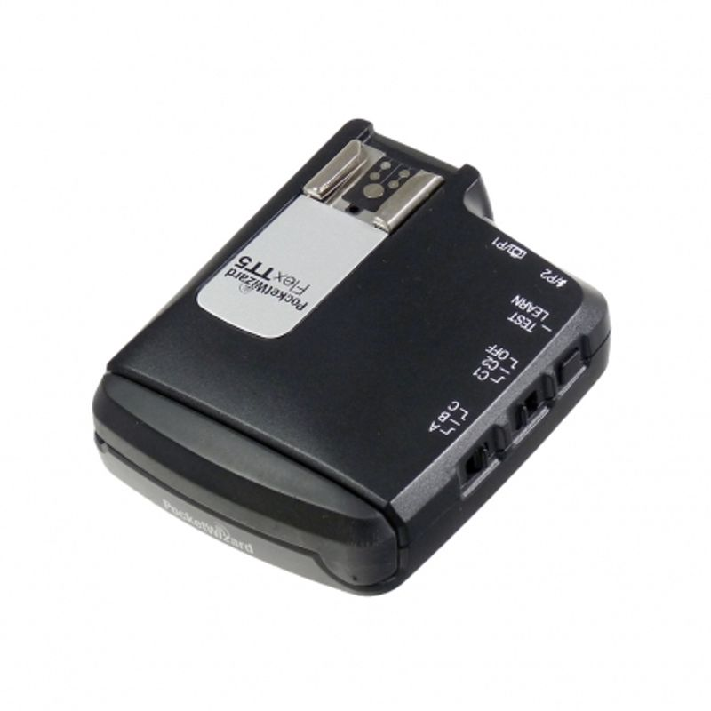 pocketwizard-flextt5-transceiver-radio-pentru-canon-e-ttlii-sh5282-5-37926