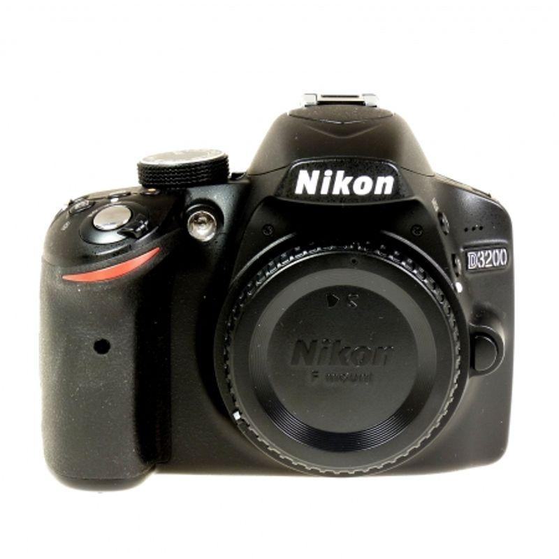 nikon-d3200-body-sh5283-37927