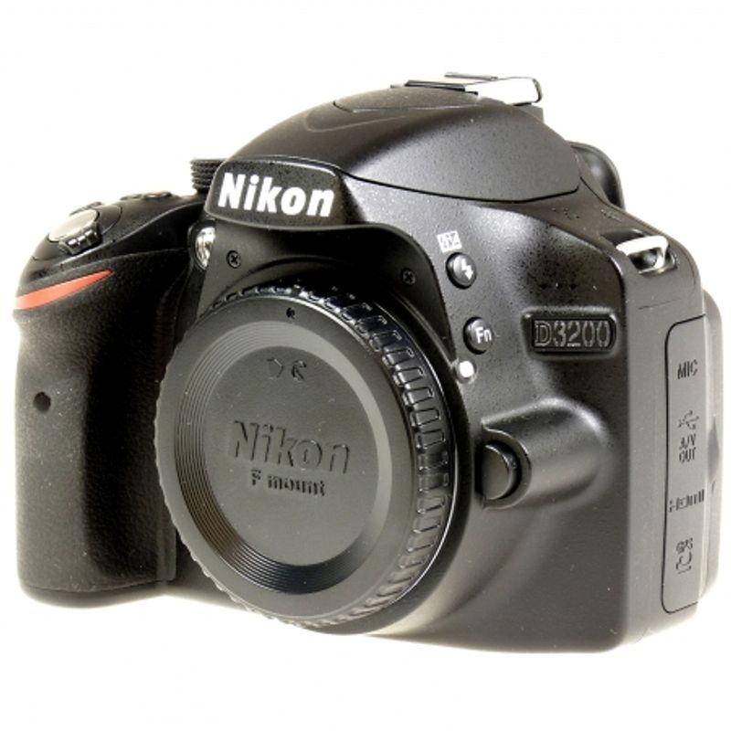 nikon-d3200-body-sh5283-37927-3