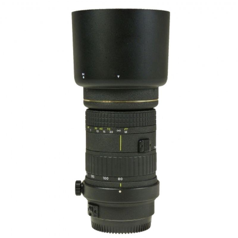 tokina-80-400-f-4-5-5-6-pt--canon-sh5285-2-37940