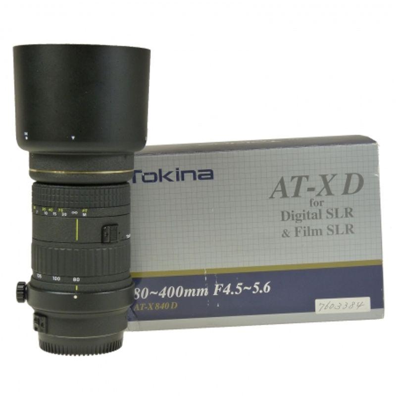 tokina-80-400-f-4-5-5-6-pt--canon-sh5285-2-37940-3