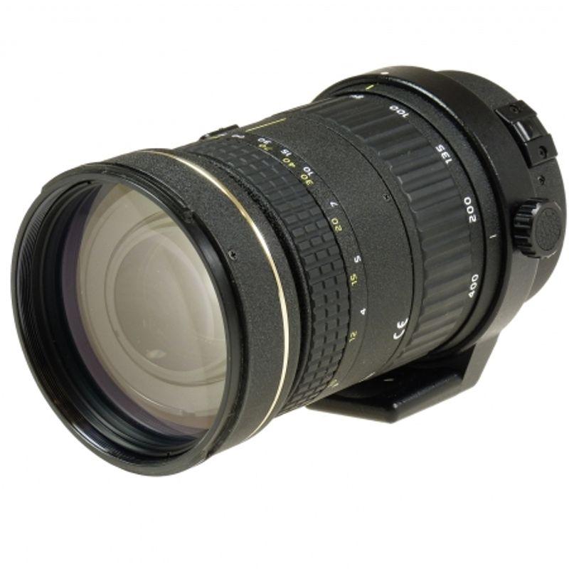 tokina-80-400-f-4-5-5-6-pt--canon-sh5285-2-37940-2