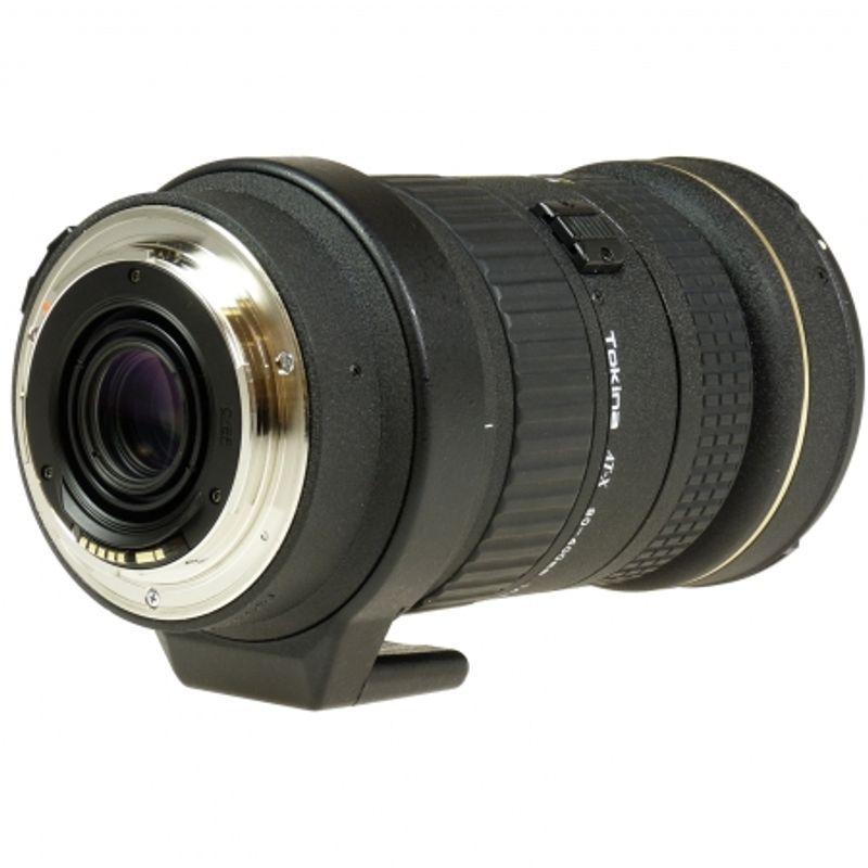 tokina-80-400-f-4-5-5-6-pt--canon-sh5285-2-37940-1