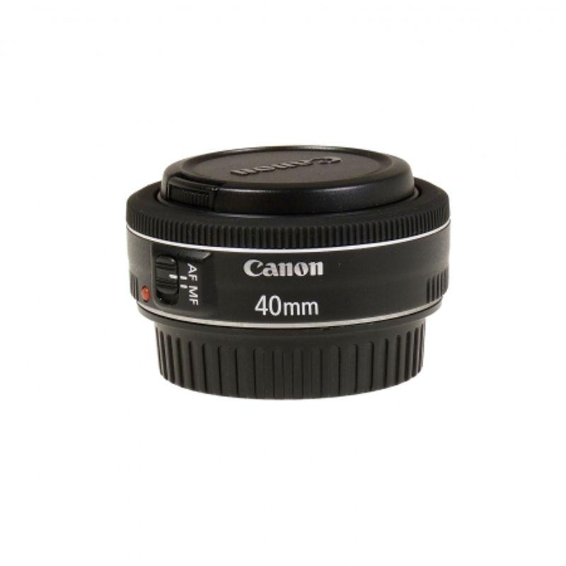 canon-40mm-f-2-8-stm-sh5286-37941
