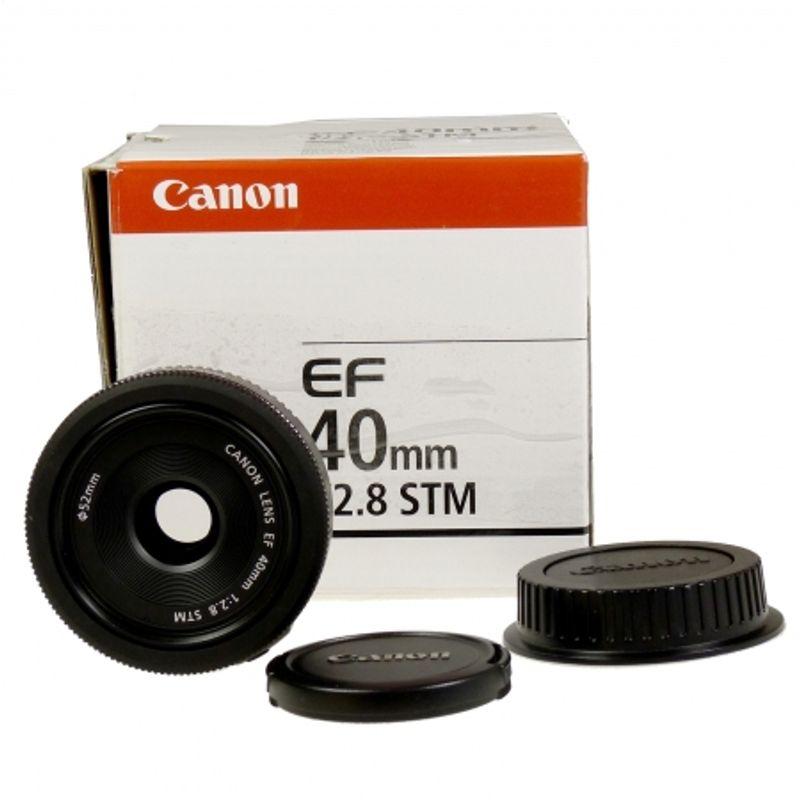 canon-40mm-f-2-8-stm-sh5286-37941-3