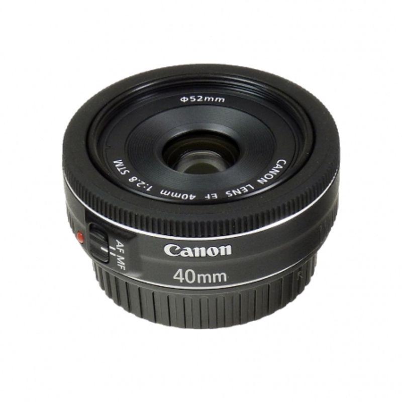 canon-40mm-f-2-8-stm-sh5288-1-37947