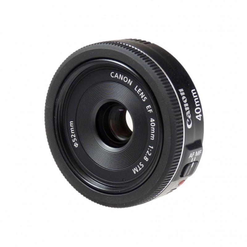 canon-40mm-f-2-8-stm-sh5288-1-37947-1
