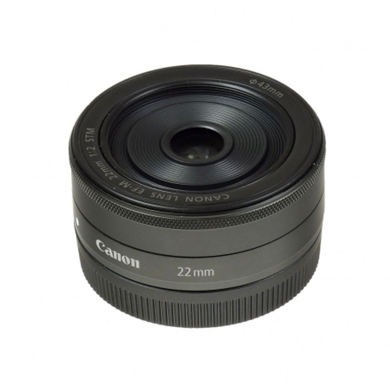 canon-ef-m-22mm-f-2-stm-sh5288-2-37948