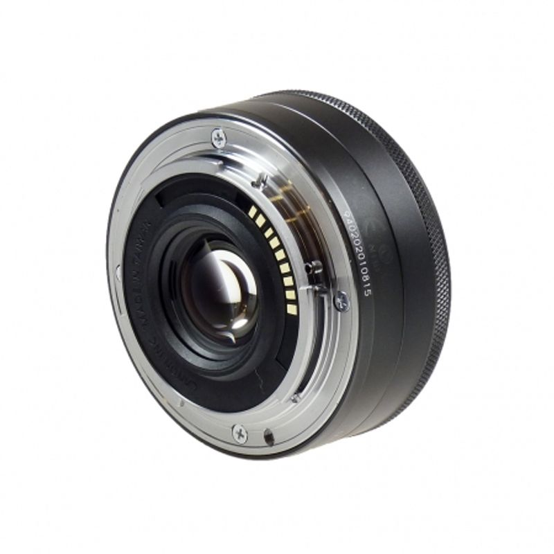canon-ef-m-22mm-f-2-stm-sh5288-2-37948-2