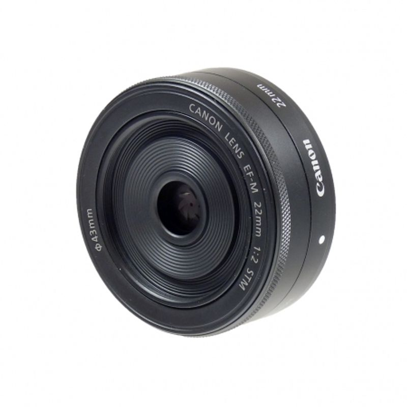 canon-ef-m-22mm-f-2-stm-sh5288-2-37948-1