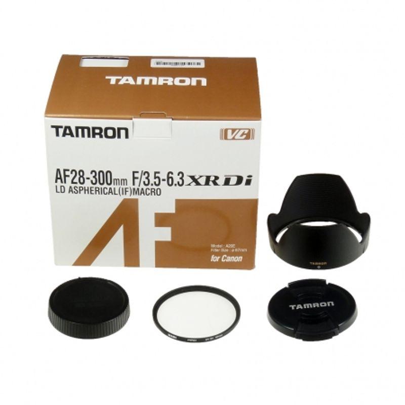tamron-af-28-300mm-f-3-5-6-3-xr-di-vc-canon-sh5288-3-37949-3
