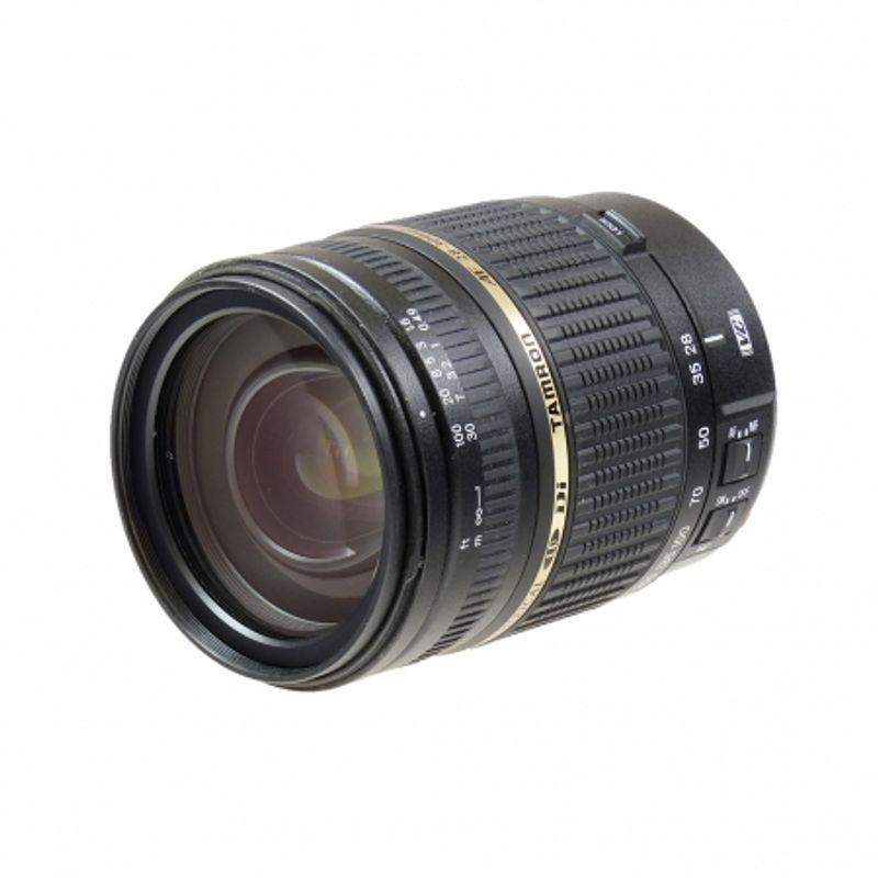 tamron-af-28-300mm-f-3-5-6-3-xr-di-vc-canon-sh5288-3-37949-1