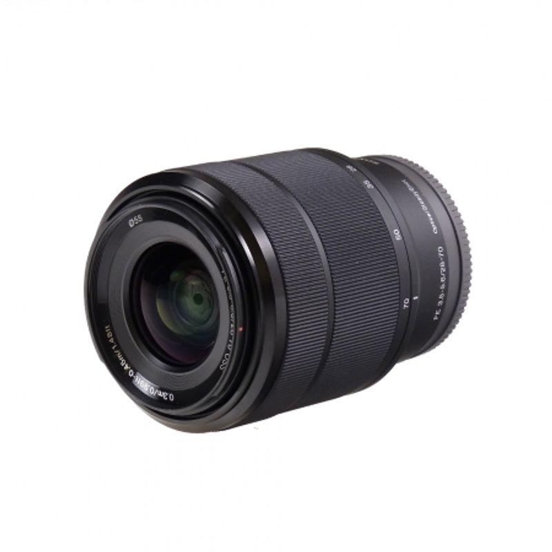 sony-sel-28-70mm-f-3-5-5-6-oss-sony-fe---full-frame---sh5290-37958-1