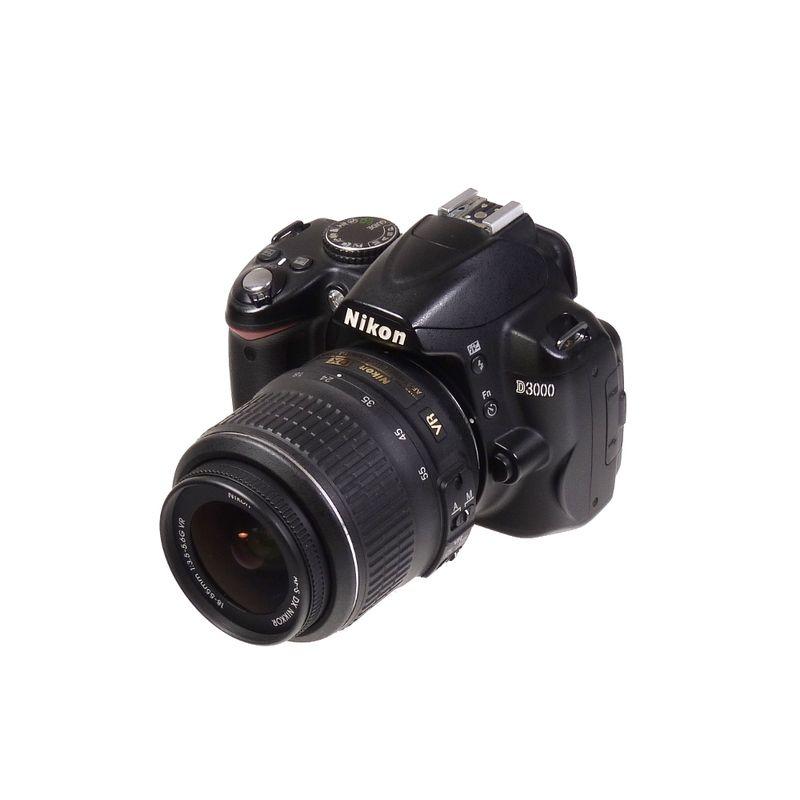 nikon-d3000-18-55mm-vr-geanta-lowepro-sh5291-37961-472
