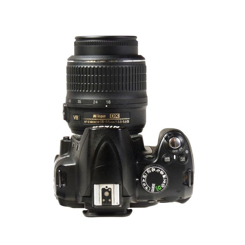 nikon-d3000-18-55mm-vr-geanta-lowepro-sh5291-37961-4-861