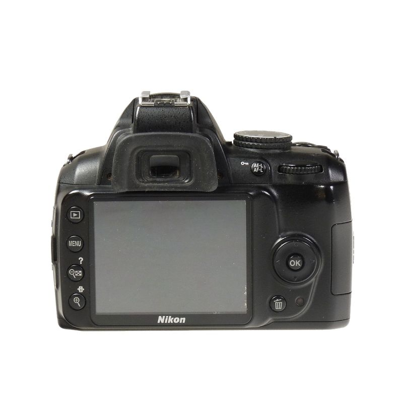 nikon-d3000-18-55mm-vr-geanta-lowepro-sh5291-37961-3-745