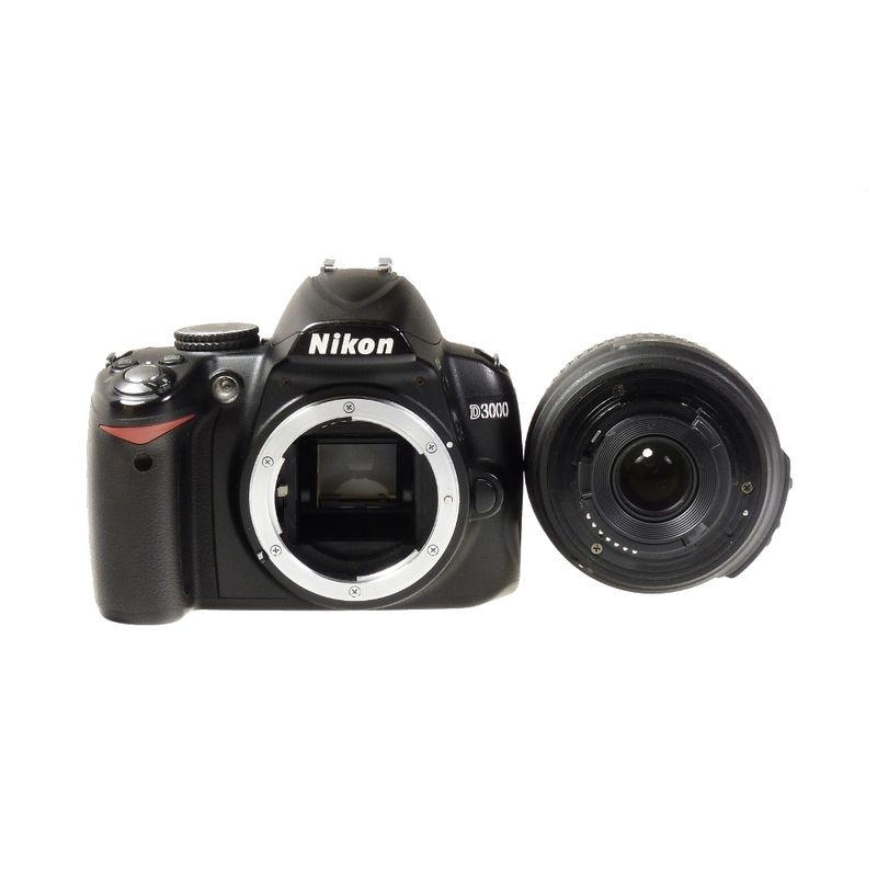nikon-d3000-18-55mm-vr-geanta-lowepro-sh5291-37961-2-799