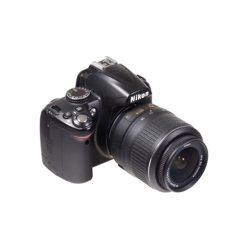 nikon-d3000-18-55mm-vr-geanta-lowepro-sh5291-37961-1-413