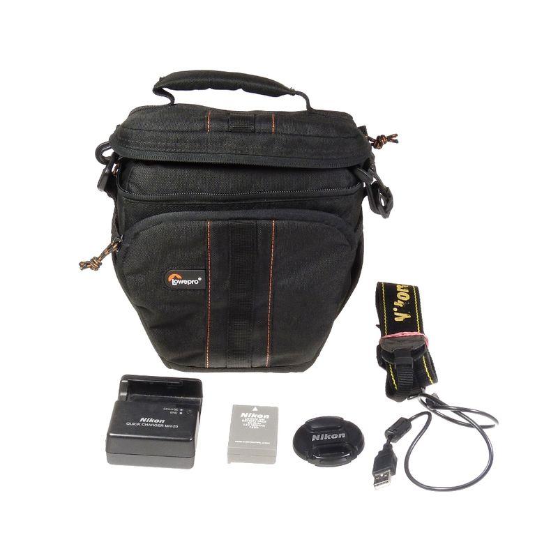 nikon-d3000-18-55mm-vr-geanta-lowepro-sh5291-37961-5-687