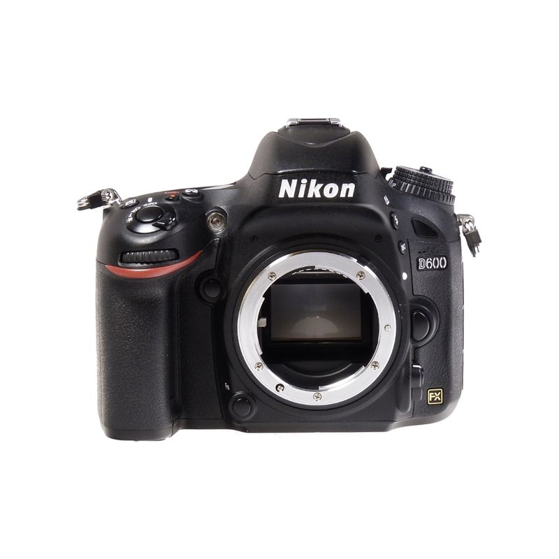 nikon-d600-body-sh5292-37994-2-464