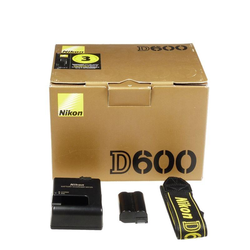 nikon-d600-body-sh5292-37994-5-1000