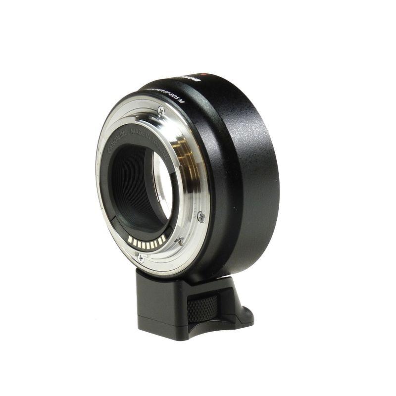 canon-adaptor-ef-m-ef---ef-s-sh5293-2-38014-1-819