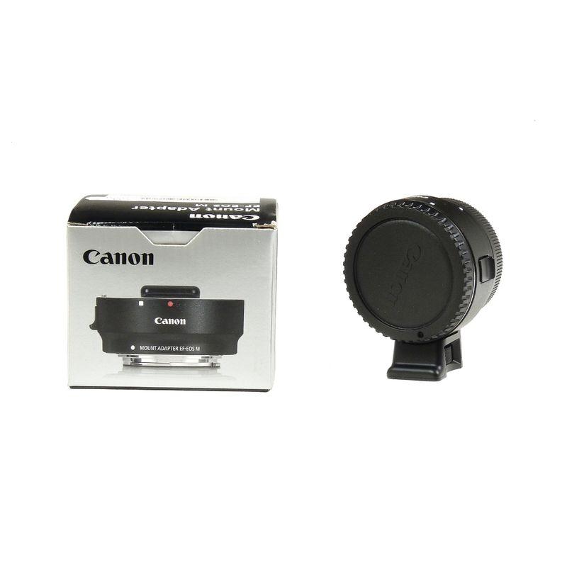 canon-adaptor-ef-m-ef---ef-s-sh5293-2-38014-2-206