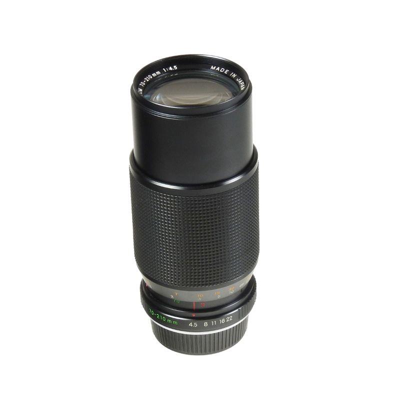 yashica-70-210mm-f-4-5-ml-zoom-sh5294-38020-451