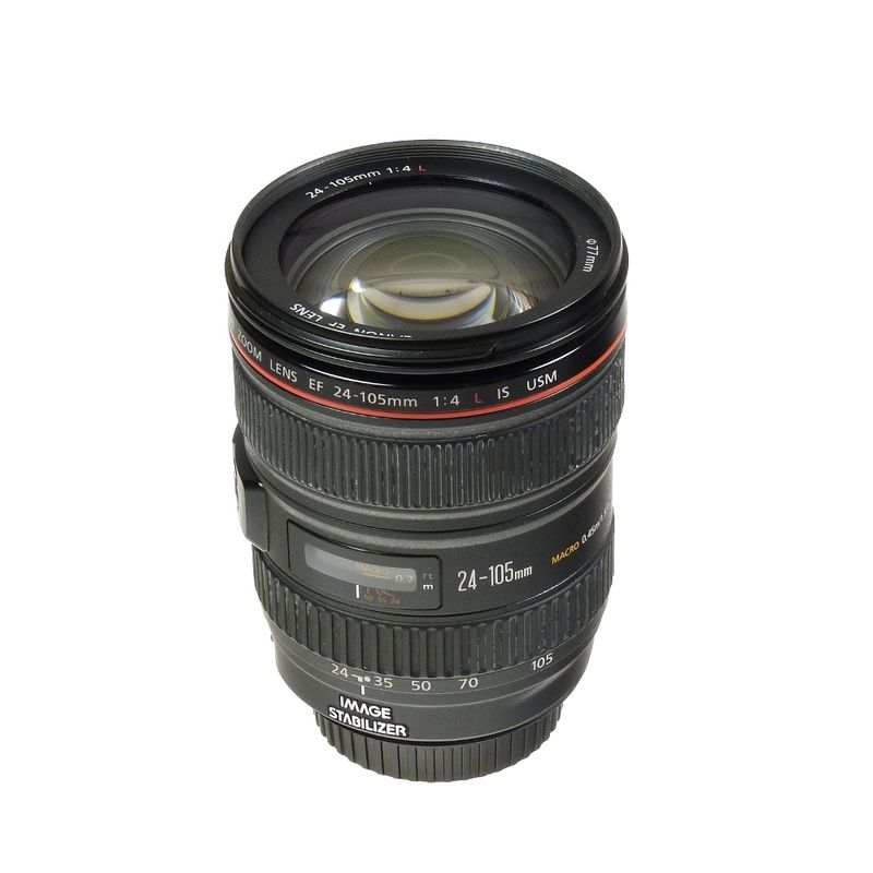 canon-ef-24-105mm-f-4l-is-usm-sh5295-1-38030-346