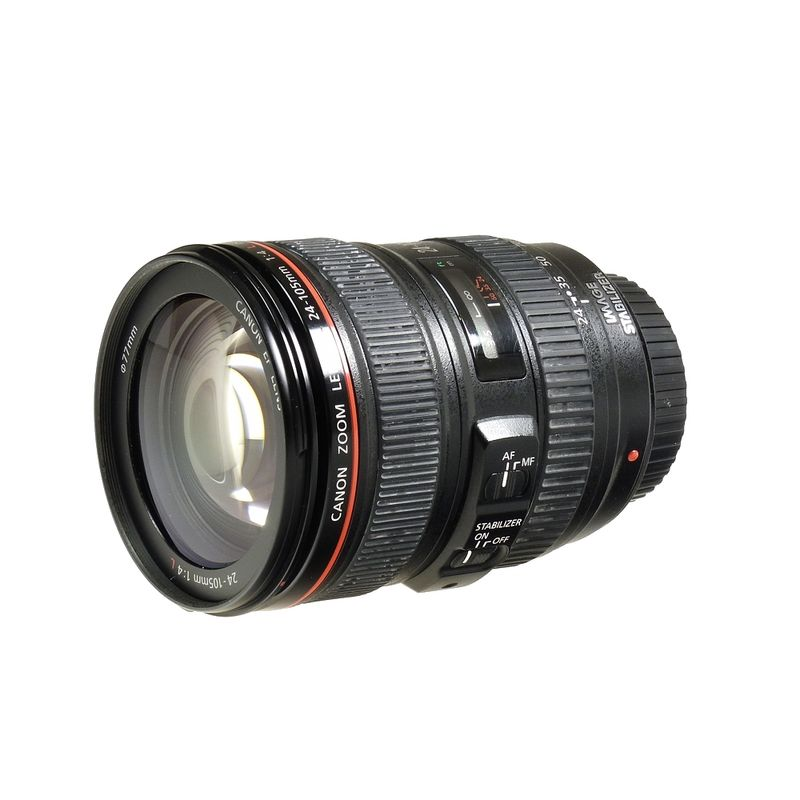 canon-ef-24-105mm-f-4l-is-usm-sh5295-1-38030-1-965