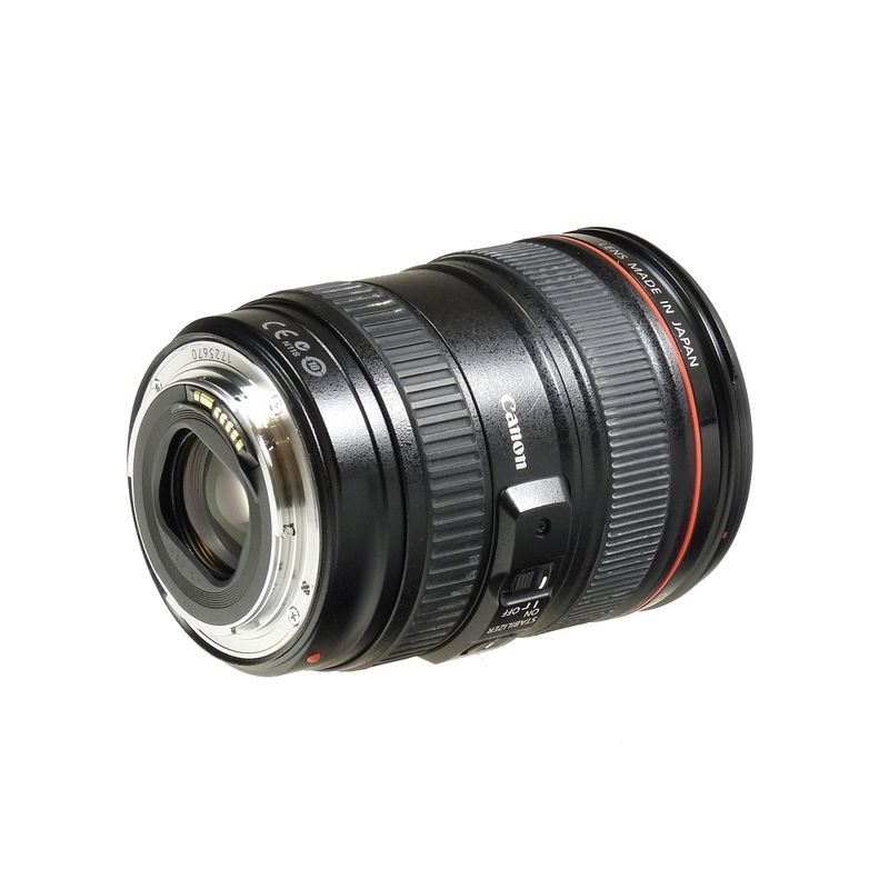 canon-ef-24-105mm-f-4l-is-usm-sh5295-1-38030-2-64