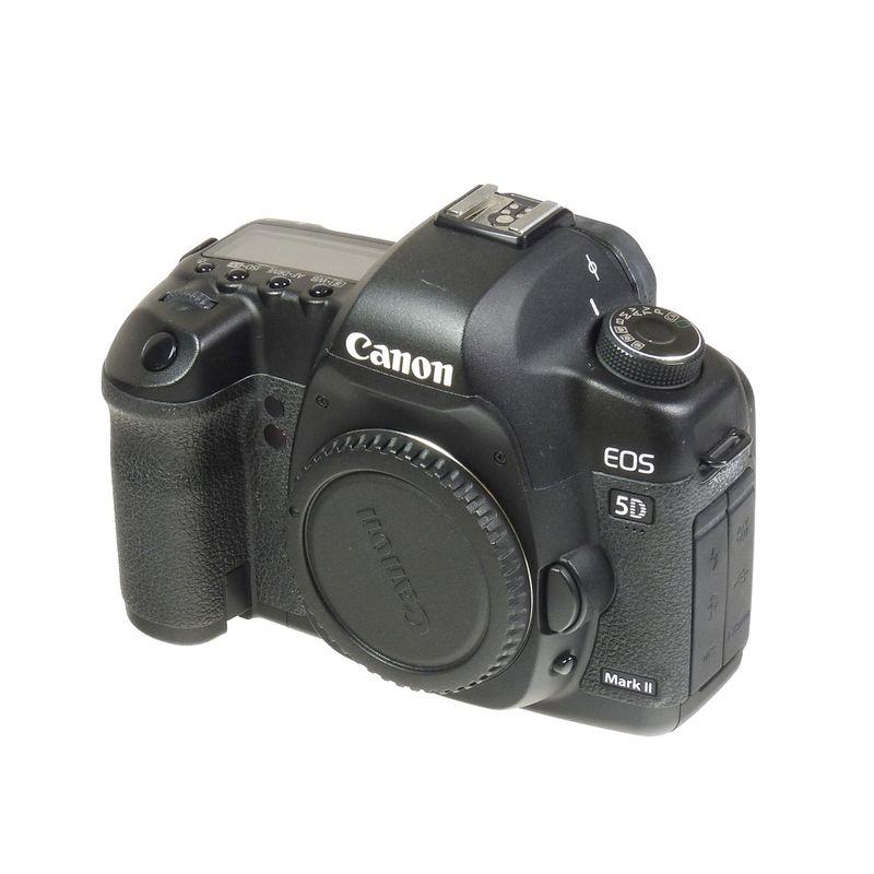 canon-eos-5d-mark-ii-body-grip-replace-sh5295-3-38032-368