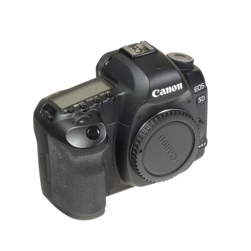 canon-eos-5d-mark-ii-body-grip-replace-sh5295-3-38032-1-194
