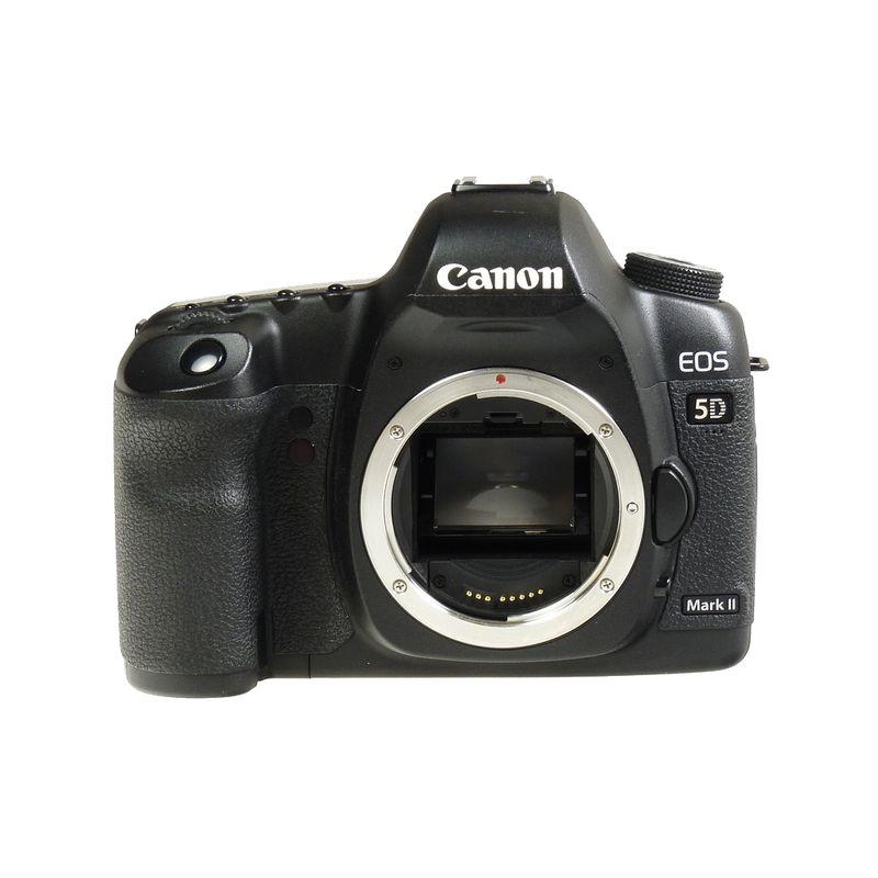 canon-eos-5d-mark-ii-body-grip-replace-sh5295-3-38032-2-109