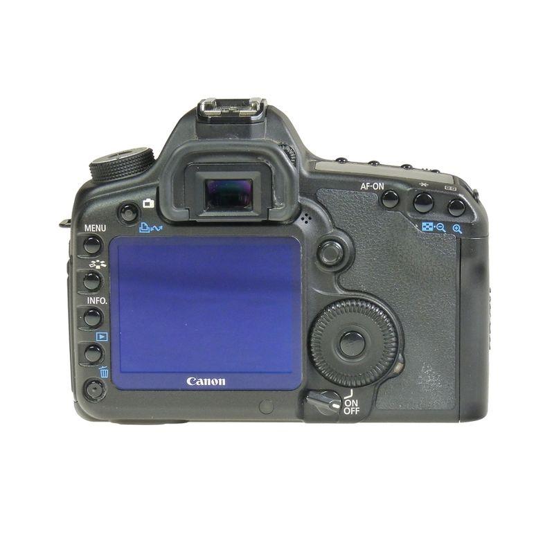 canon-eos-5d-mark-ii-body-grip-replace-sh5295-3-38032-3-71