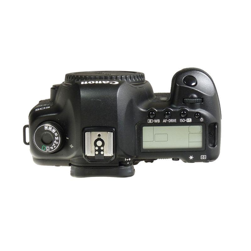 canon-eos-5d-mark-ii-body-grip-replace-sh5295-3-38032-4-877