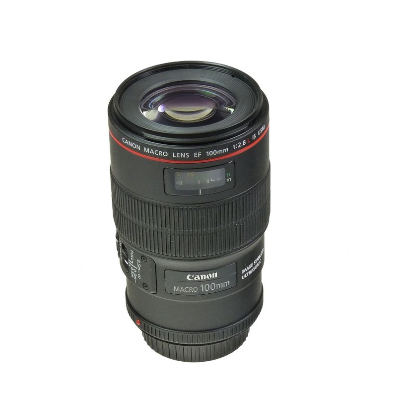 canon-ef-100mm-f-2-8l-macro-is-usm--1-1--sh5296-38035-838