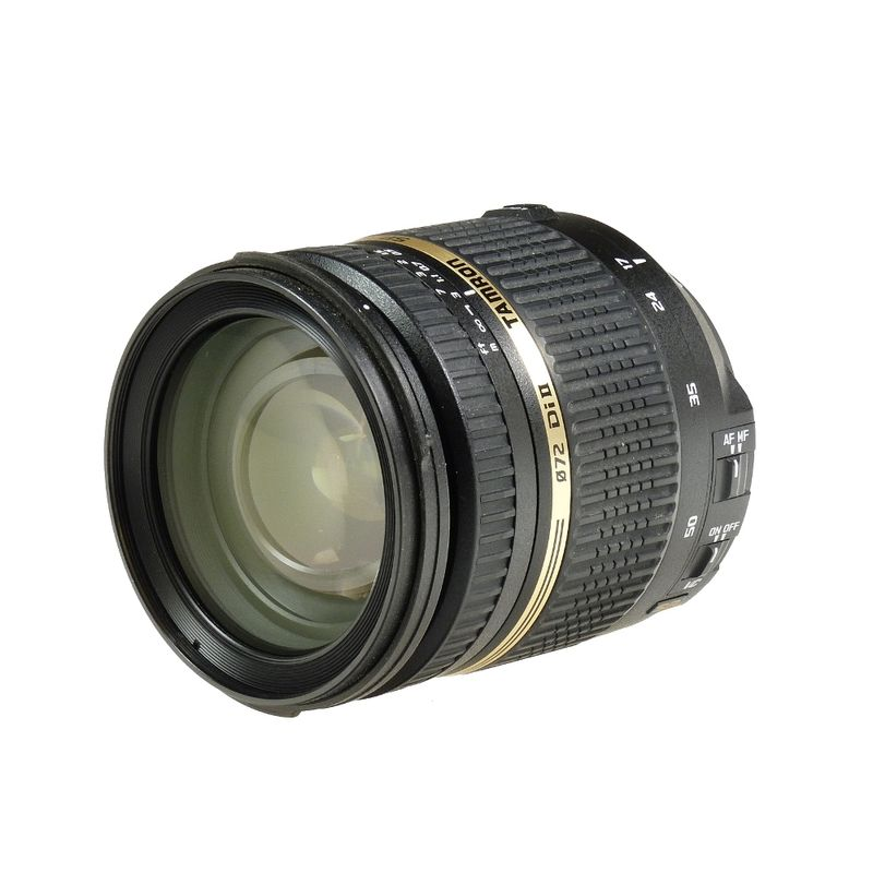 tamron-17-50mm-f-2-8-vc-pt-nikon-sh5297-38036-1-30
