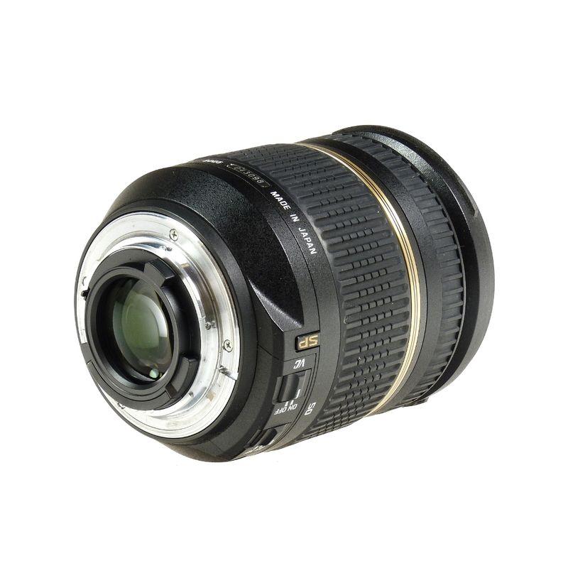 tamron-17-50mm-f-2-8-vc-pt-nikon-sh5297-38036-2-961
