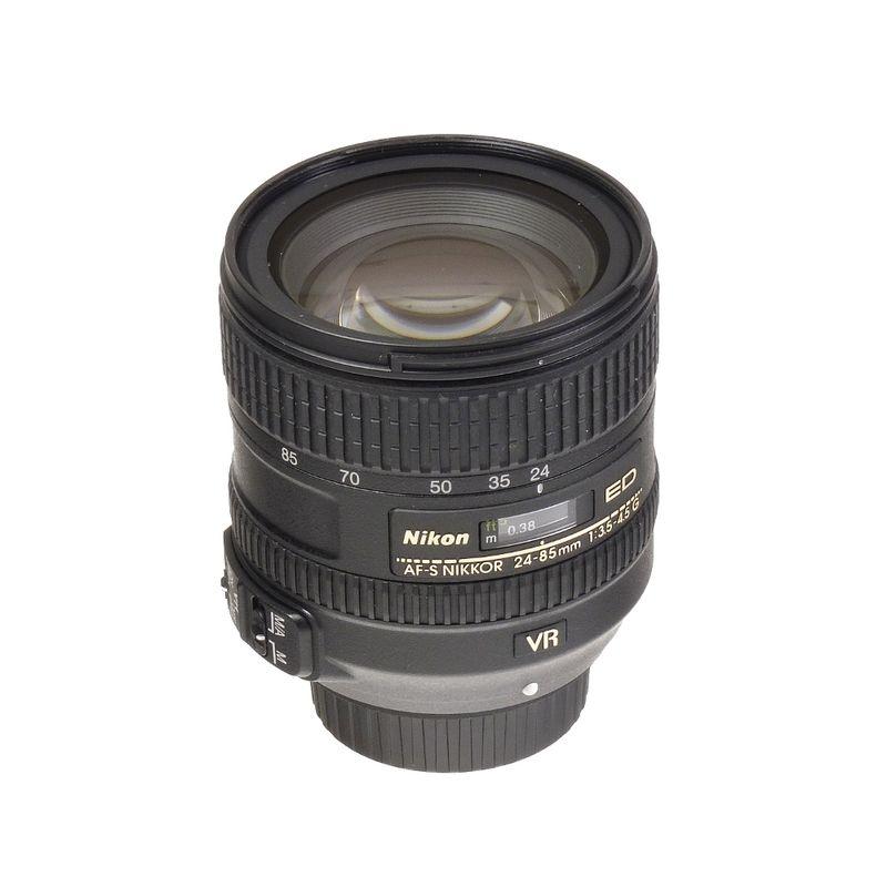 nikon-af-s-24-85mm-f-3-5-4-5-g-vr-sh5298-38037-199