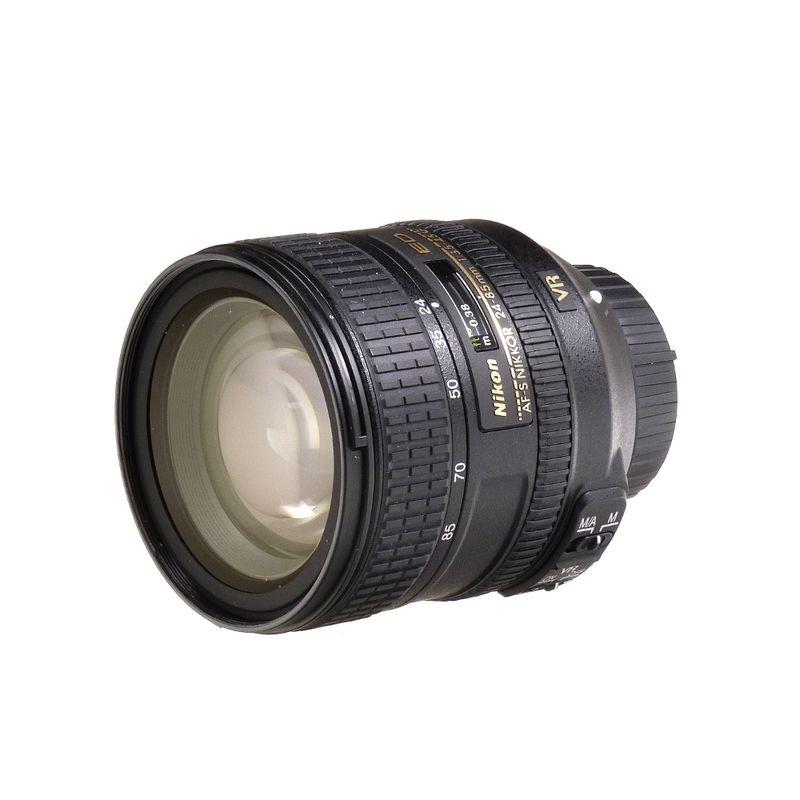 nikon-af-s-24-85mm-f-3-5-4-5-g-vr-sh5298-38037-1-667