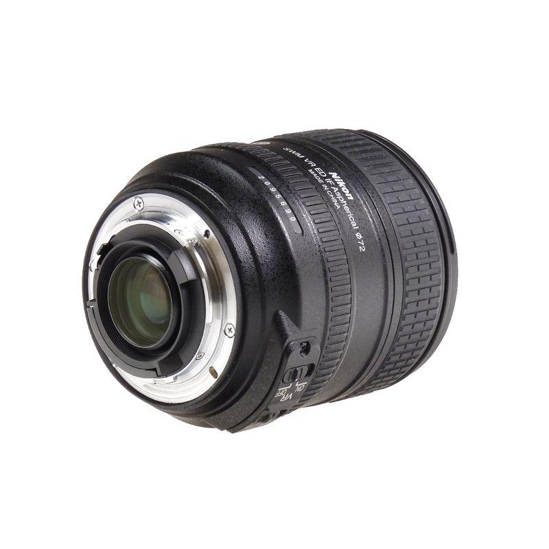 nikon-af-s-24-85mm-f-3-5-4-5-g-vr-sh5298-38037-2-758
