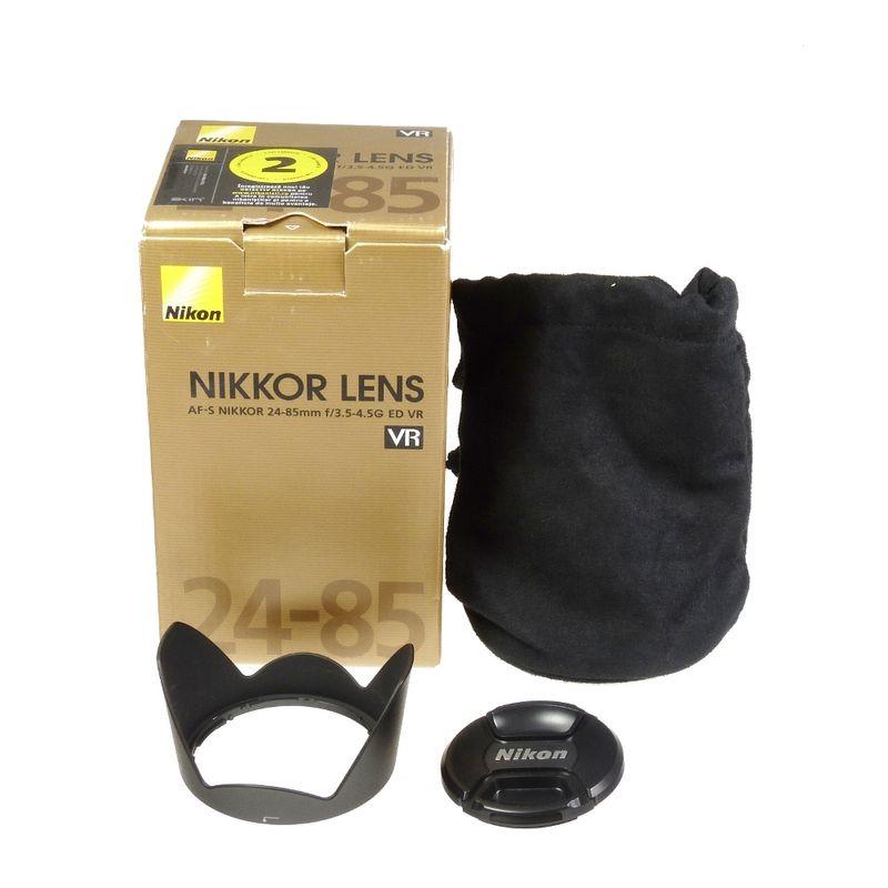 nikon-af-s-24-85mm-f-3-5-4-5-g-vr-sh5298-38037-3-413