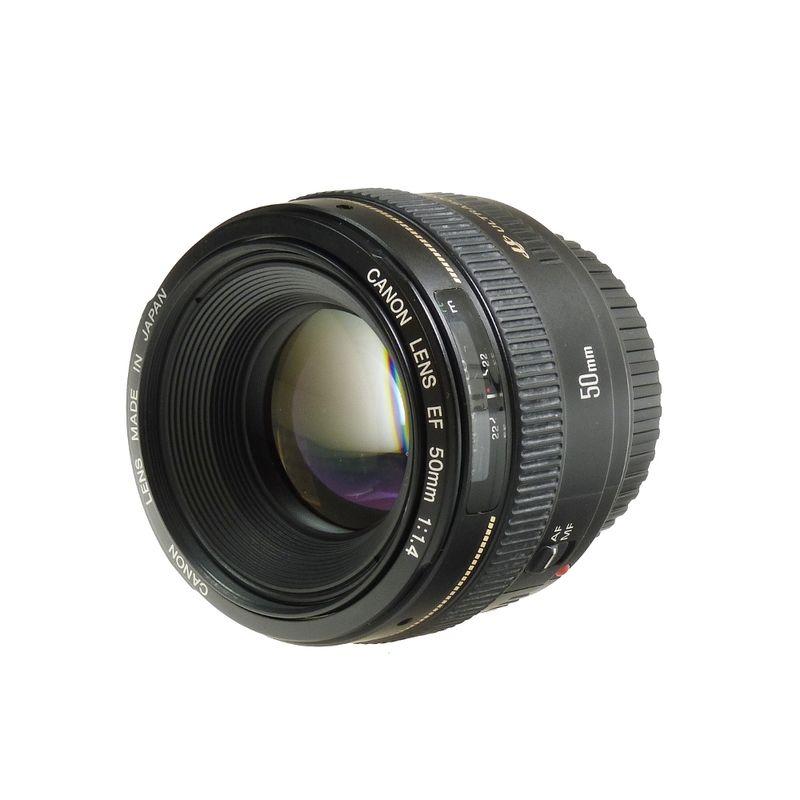 canon-ef-50mm-f-1-4-sh5299-1-38038-1-779